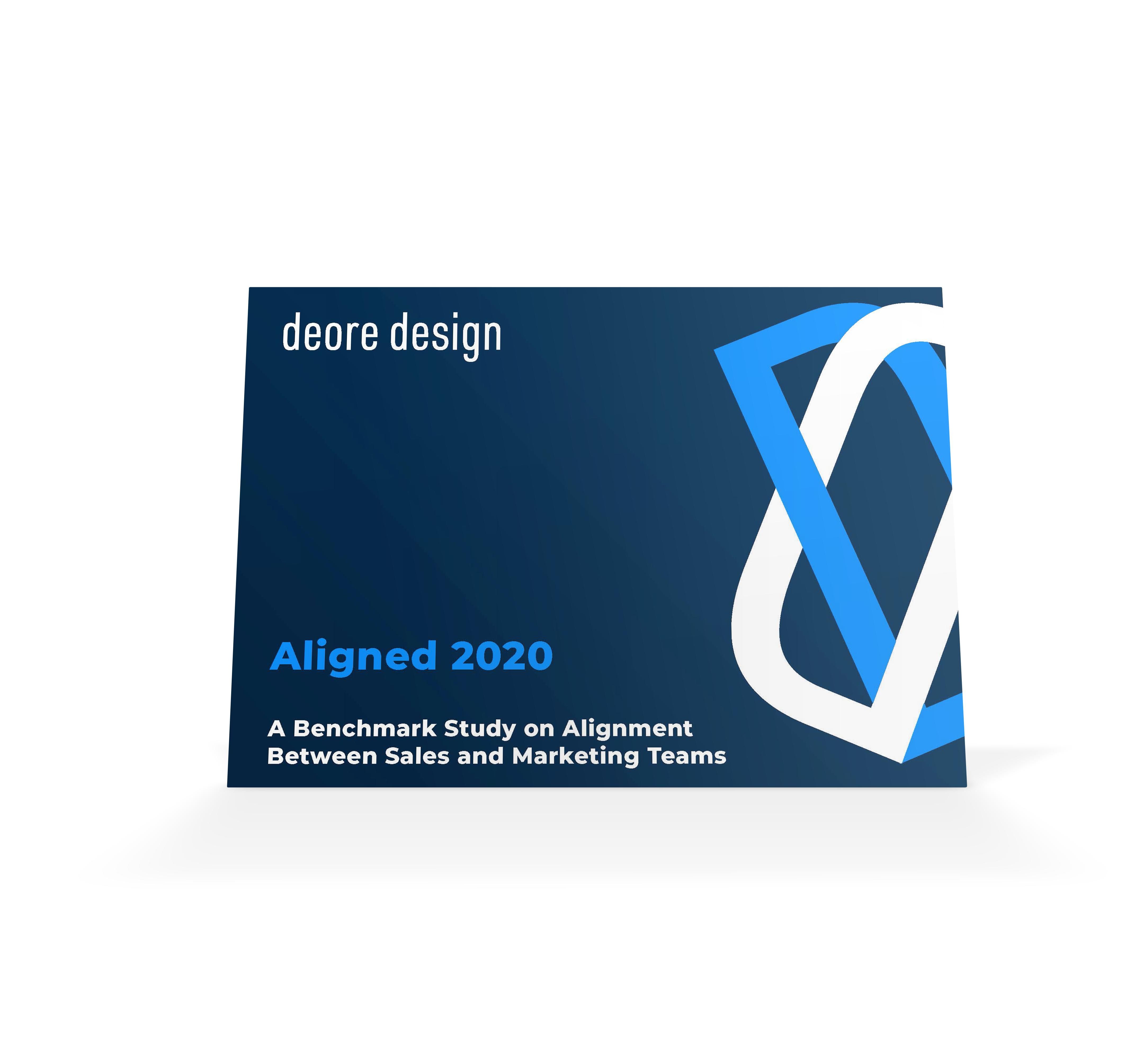 aligned 2020